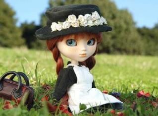Un voeu, une photo (version dolls) - Page 2 25527710