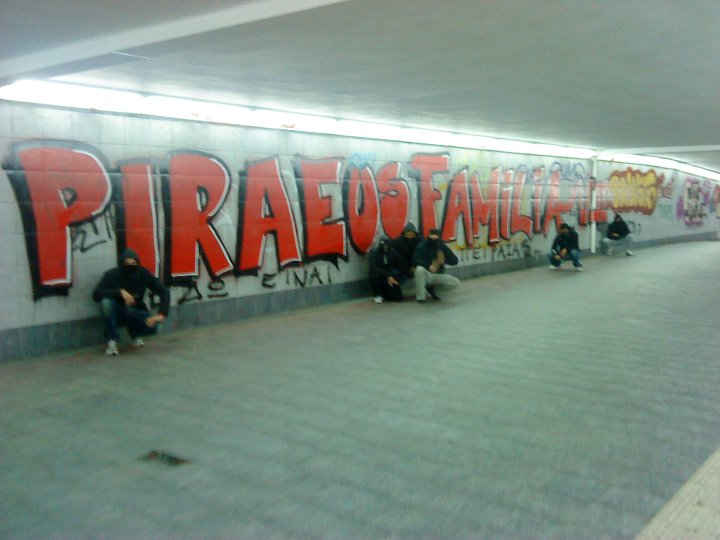 Ultras Grafitti - Page 6 17925210