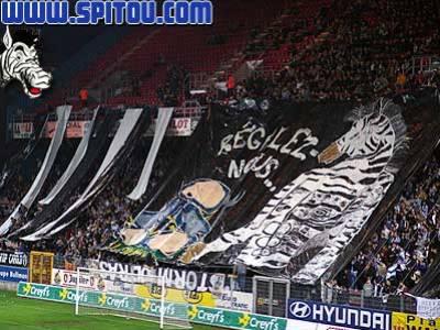 Sporting Charleroi - Page 6 58483310