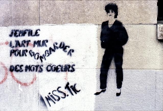 Miss-Tic Miss-t12