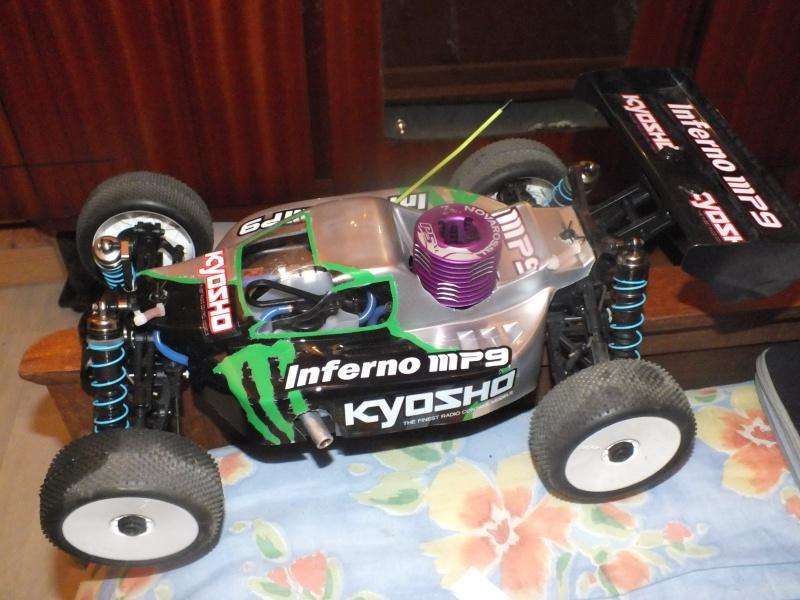 recherche chassis - Page 2 Dscf0514