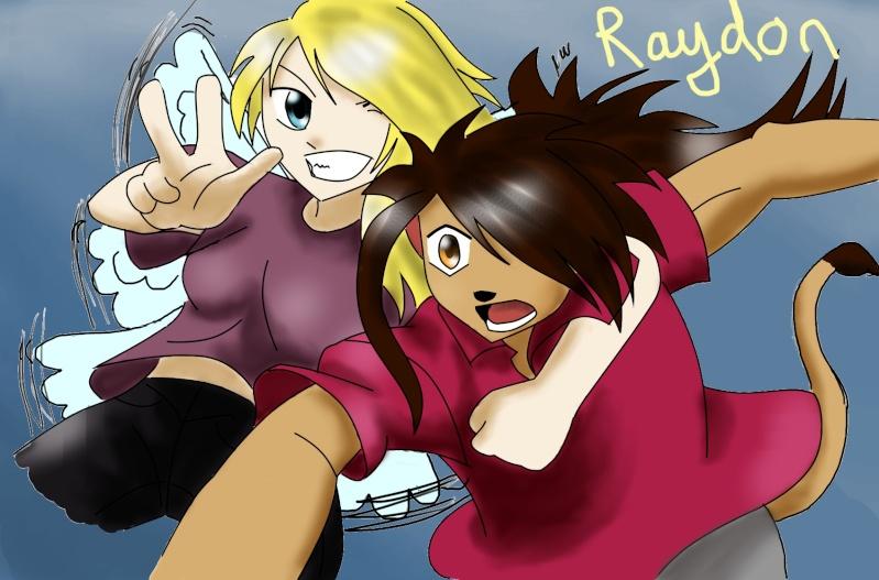 Raydon's stuff (Raydon) Bannia10