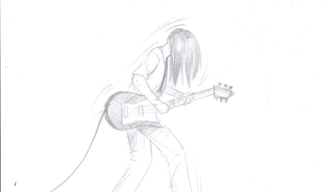 Un guitariste (Raydon) Guitar10