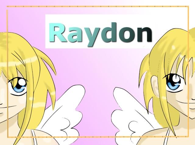 Raydon's stuff (Raydon) - Page 2 Sans_t10