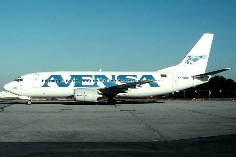 Nuestras aeronaves 737_3010