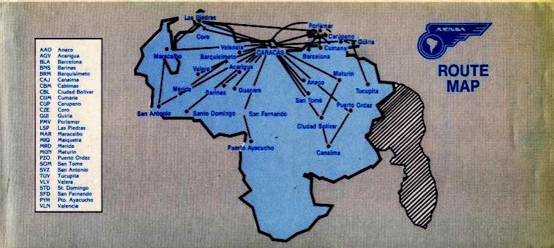 Mapa destinos nacionales Mapa_d10