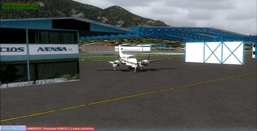 Nuestro Hangar en SVFM Svfm_b10
