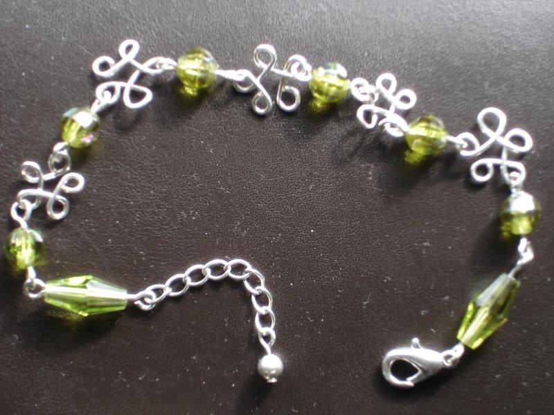 Jewelry making Dsc06310