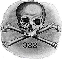 Histoire/Objectifs de la guilde 250px-10
