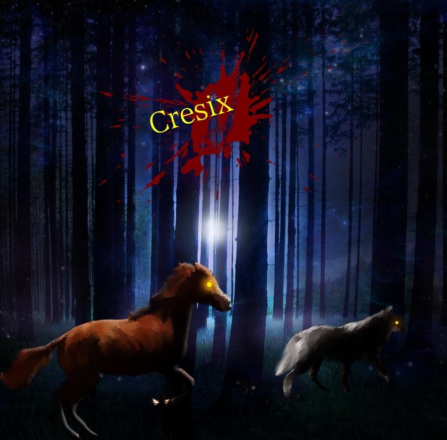 Cresix
