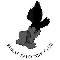 Korat Falconry