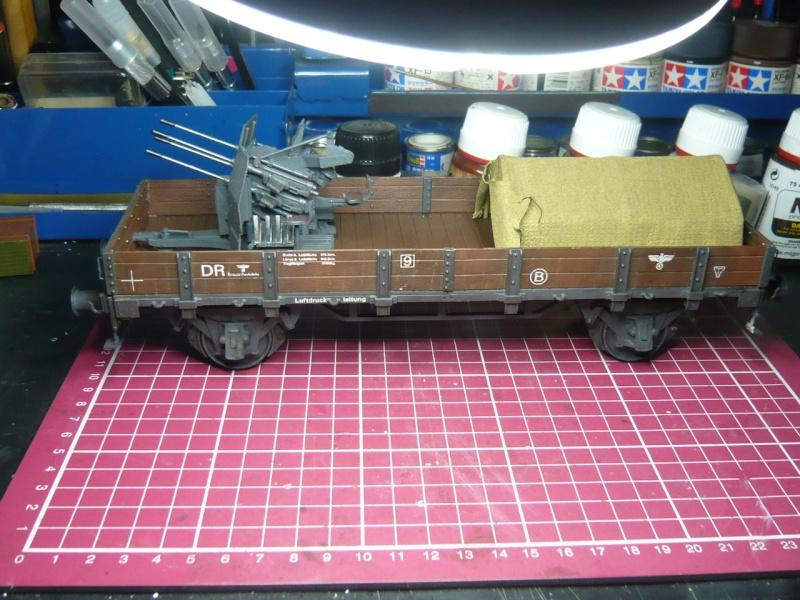 BR86 mit Mörser Thor eisenbahnverlastet und Railway Gondola, als Dio - Seite 2 P1030731