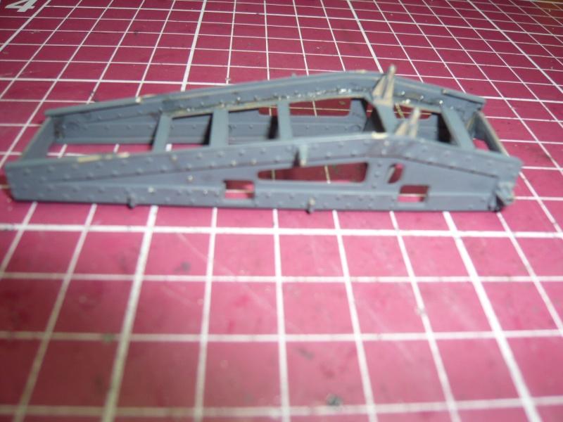 BR86 mit Mörser Thor eisenbahnverlastet und Railway Gondola, als Dio - Seite 3 P1030912