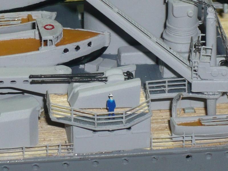 Admiral Graf Spee Premium Edition von Academy 1/350 +Zubehör FERTIG - Seite 2 P1040424