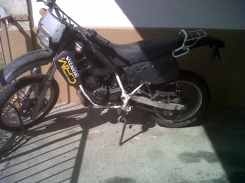 125 crm de 1993 Img00211
