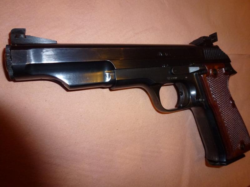 MAB PAP F1 P1010618