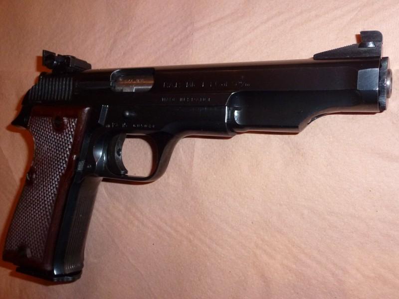 MAB PAP F1 P1010619