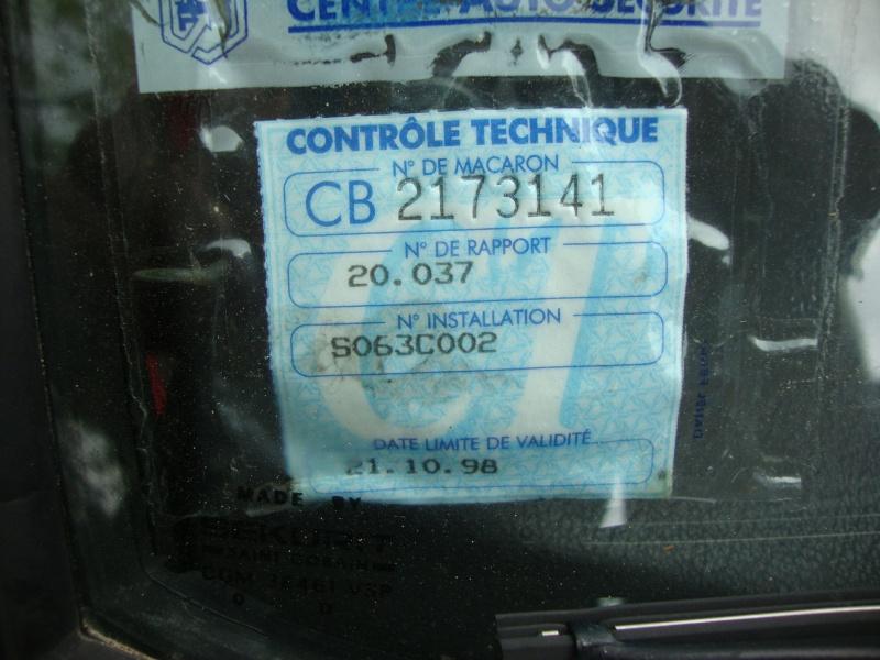 pompe à essence 33 Dsc01219