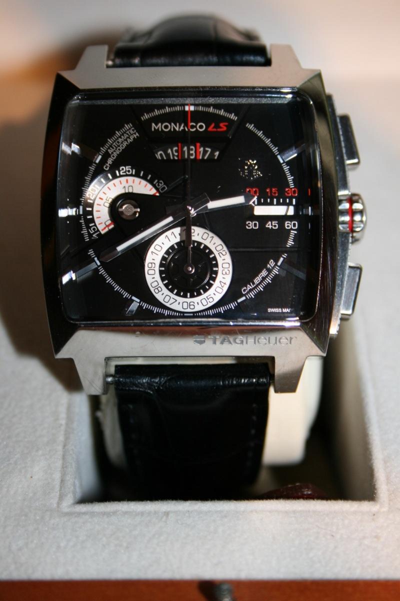 citizen - Quel est votre chrono préféré? - Page 8 Img_1713
