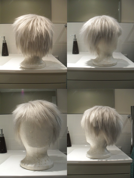[Seller] Wig commissions Sdc10710