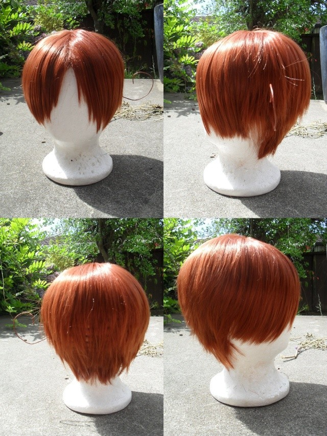 [Seller] Wig commissions Sdc15810