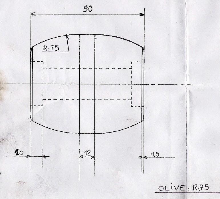 [DEMANDE] tournage d'une olive  Oliver10