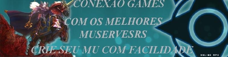 ConexaoGames