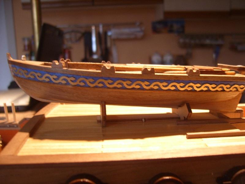 Le Royal Caroline de Pannart 1/47ème  Suc52614