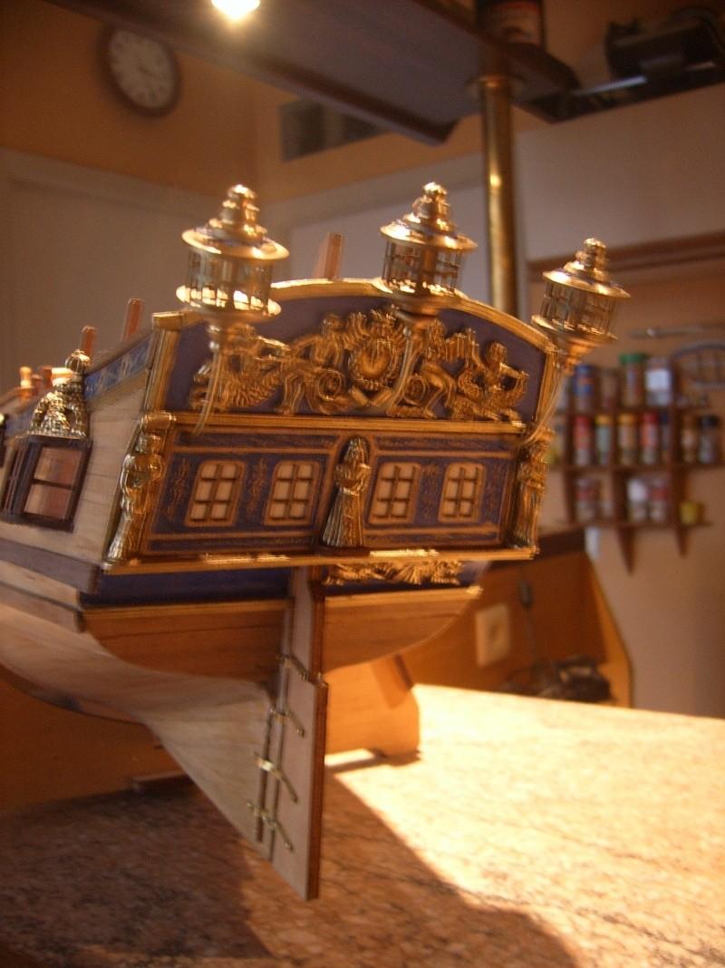 Le Royal Caroline de Pannart 1/47ème  Suc52638
