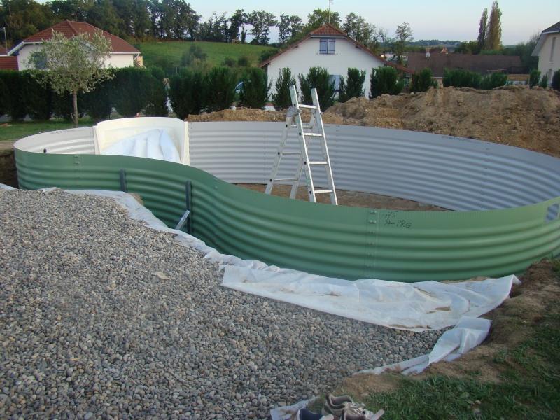 notre piscine celine 8 inversée Dsc03713