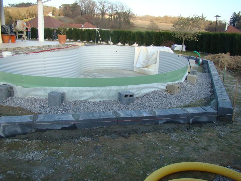 notre piscine celine 8 inversée Dsc03810