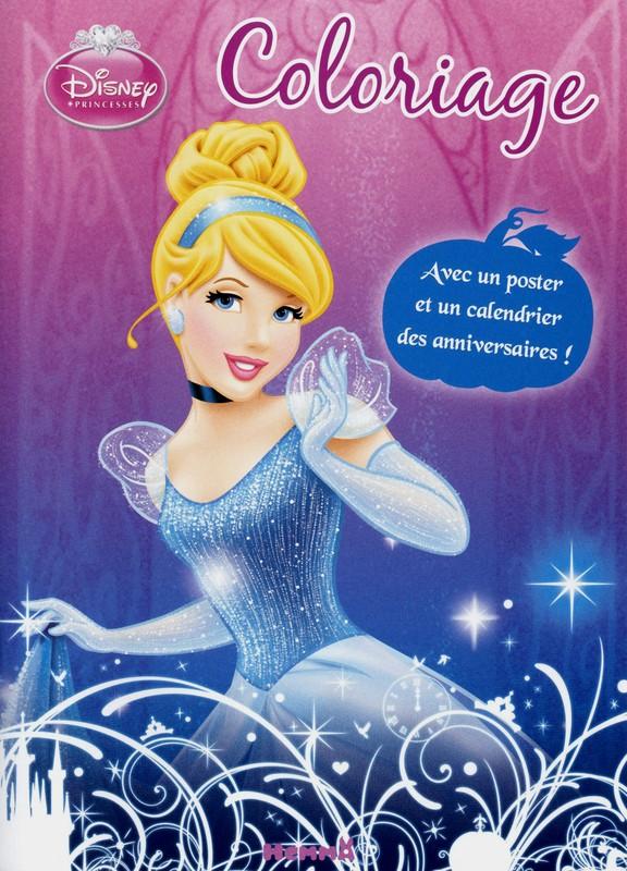 Nouvelles robes pour les princesses? - Page 2 97825010