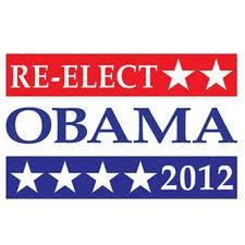 2012 presidential debates - Page 4 Images68