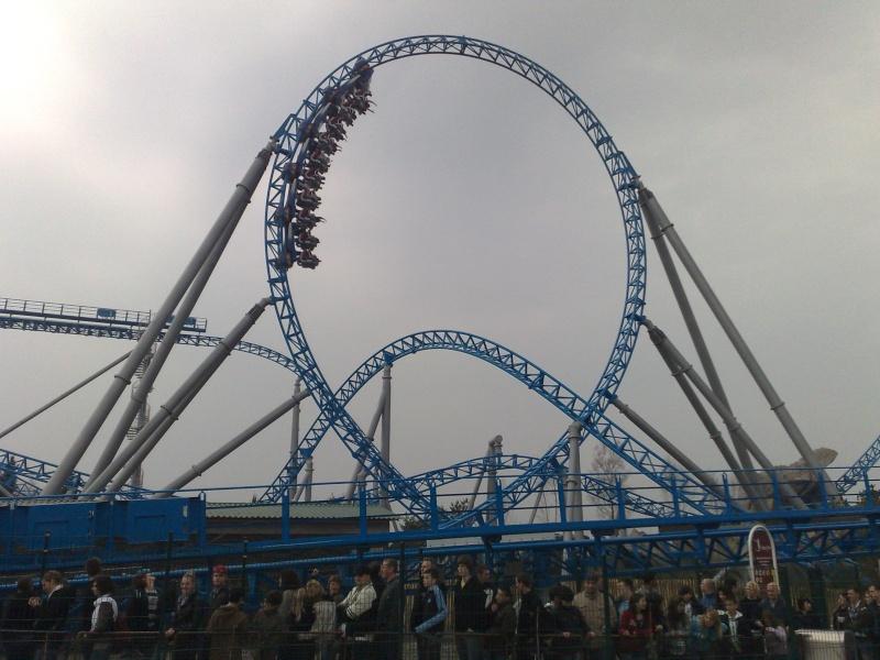 Europa Park Blue_f10