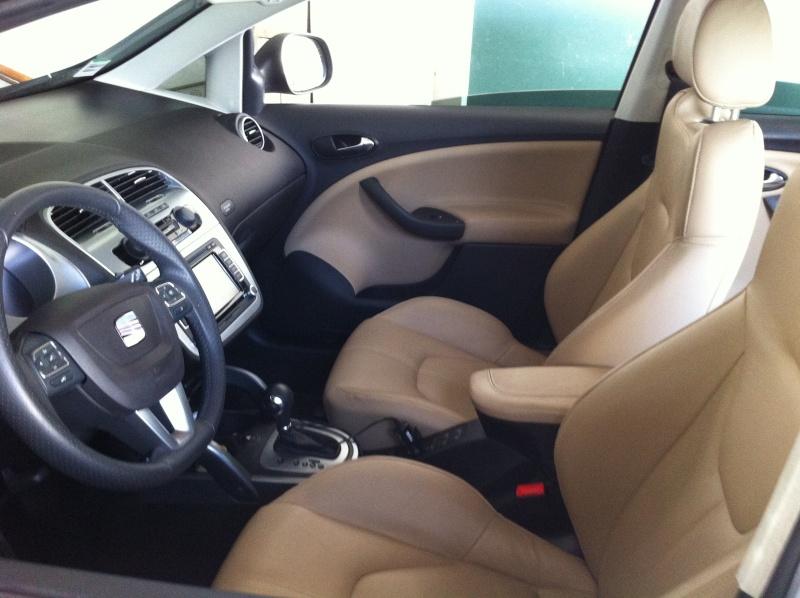 Présentation de ma Seat altea facelift Img_1812