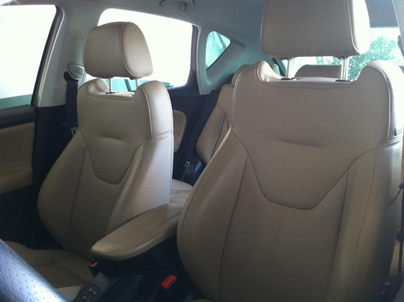 Présentation de ma Seat altea facelift Img_1813