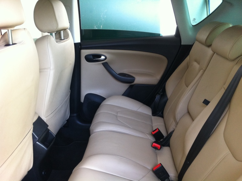 Présentation de ma Seat altea facelift Img_1814