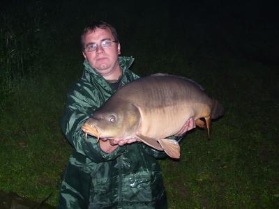 Ma deuxième passion la pêche  16875010