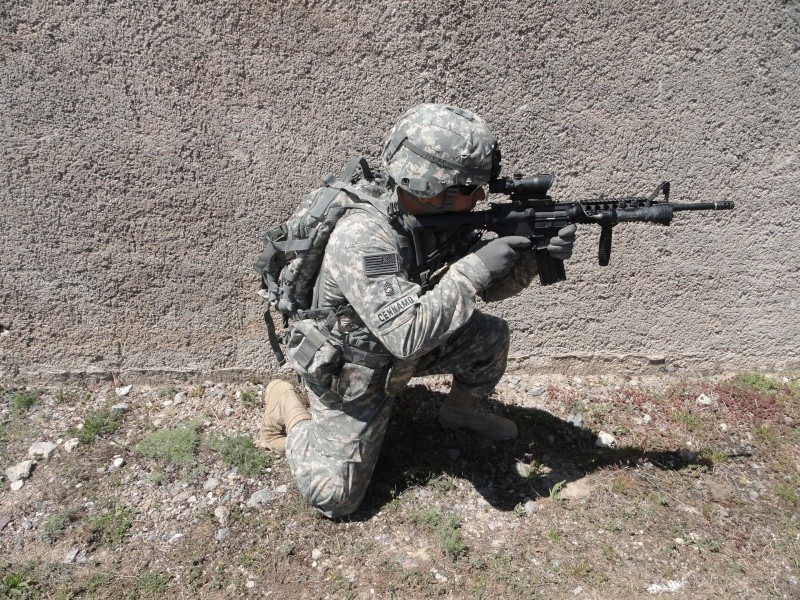 us army 101 airborne    4th combat group. 506 infantry       Dsc01710