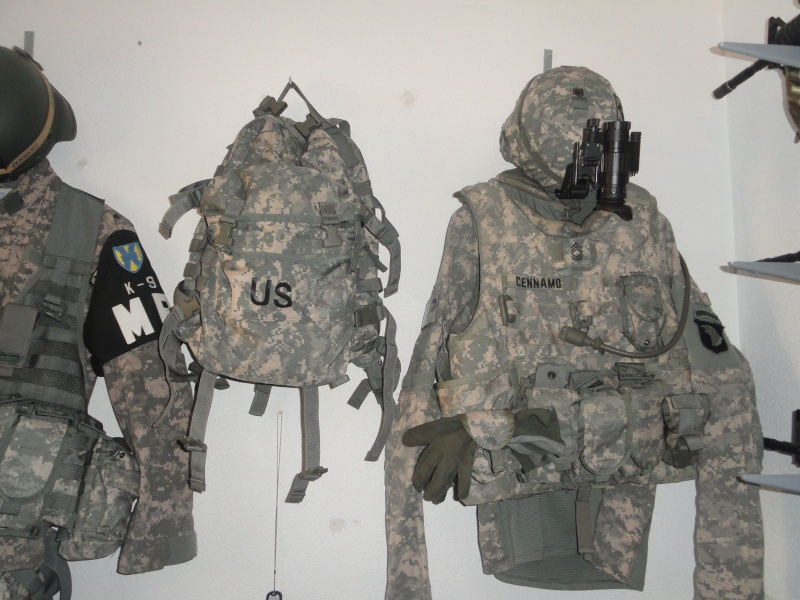us army 101 airborne    4th combat group. 506 infantry       Kdh_io10