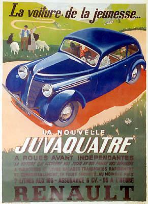 Les affiches du temps passé quand la pub s'appelait réclame .. - Page 37 2gbcap10