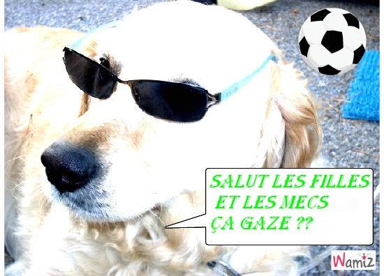 Bon Jeudi 4dfe3210