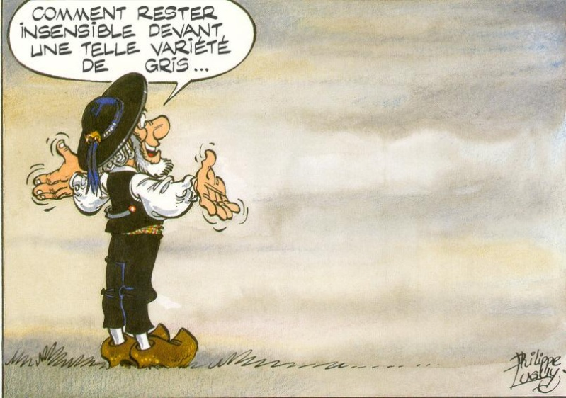 Bon Jeudi Breton13