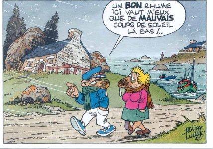 Bon Jeudi Breton14