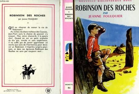 Les LIVRES de la Bibliothèque ROSE - Page 4 Imgro710