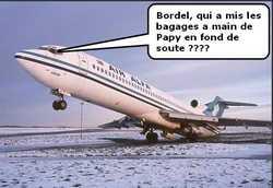 Bon Vendredi Papy2110