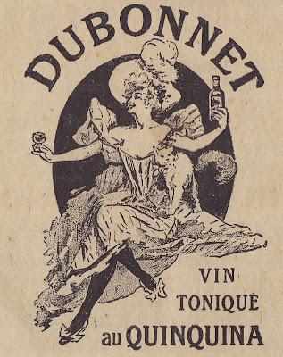 Les affiches du temps passé quand la pub s'appelait réclame .. - Page 36 Vin_du10
