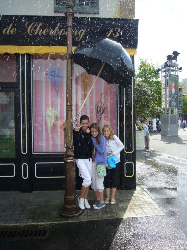 Séjour à Disneyland Paris  P1040418