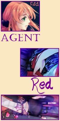 Agent Red, ou l'art d'engloutir un paquet de cookies en quelques secondes 210