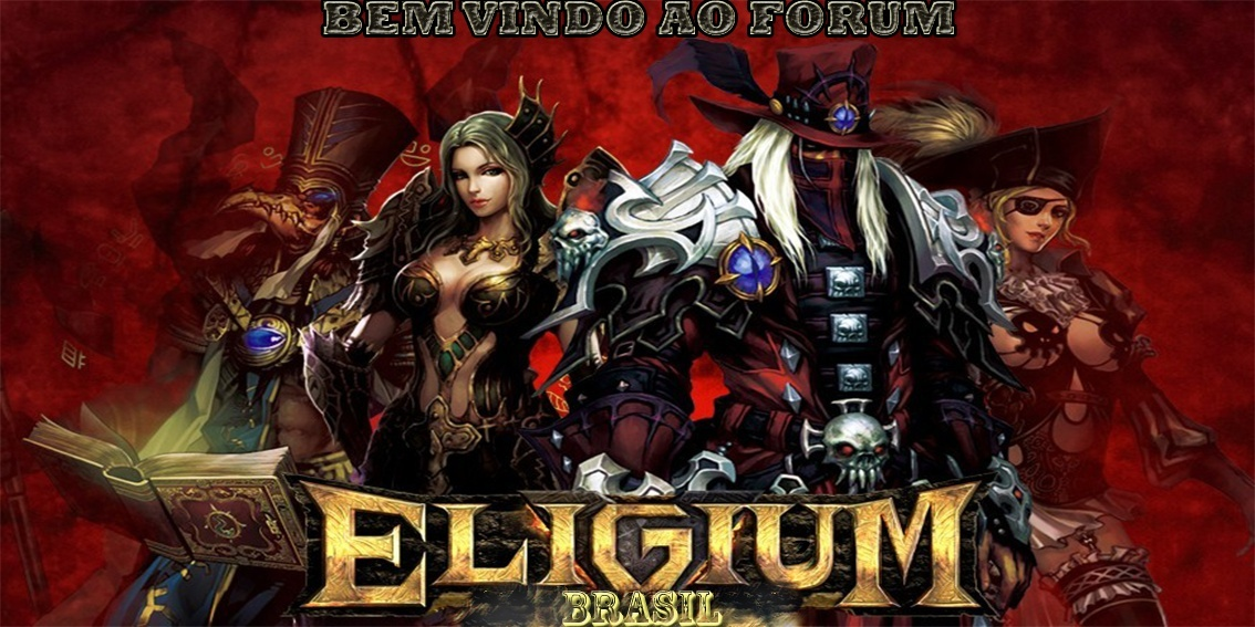 Eligium Brasil
